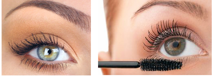 Very Natural Eye Makeup Perle Jewellery And Makeup What Does Natural Makeup Look Like