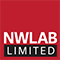 Northern Web Lab Limited