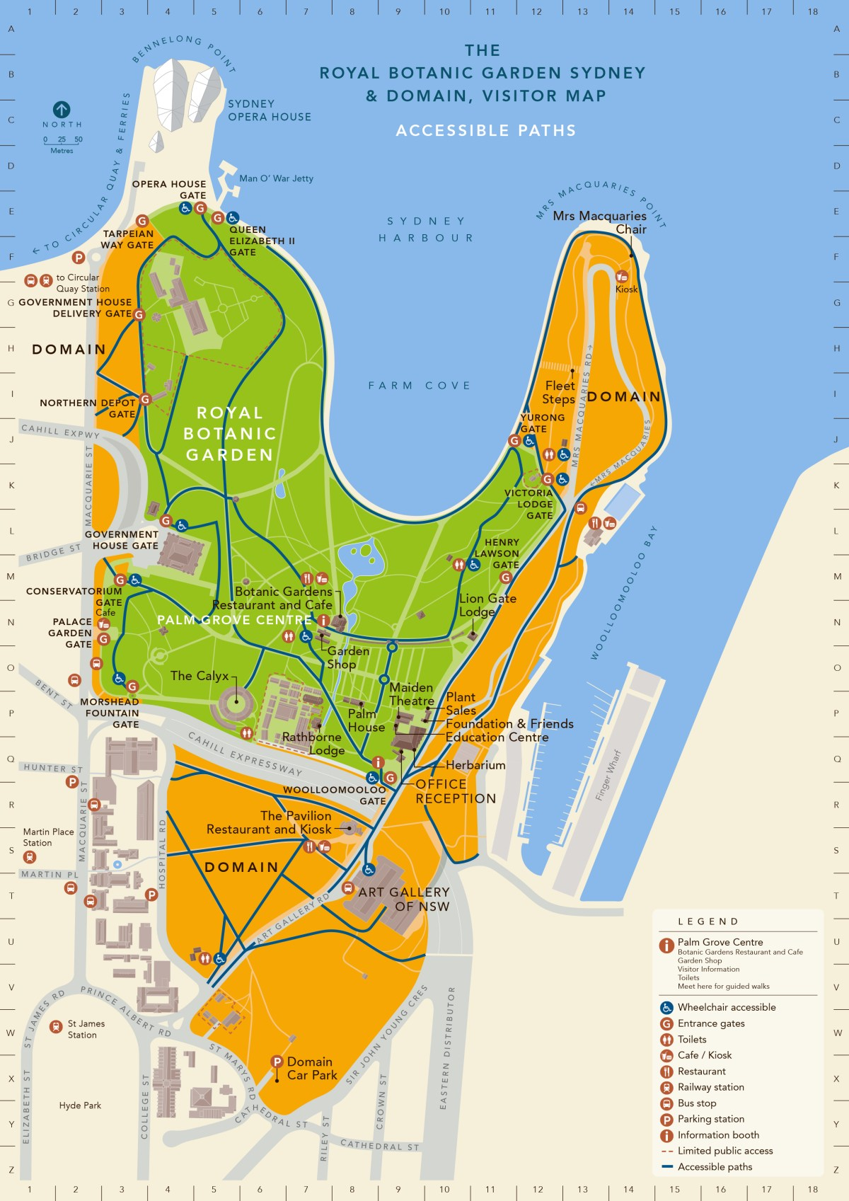 Accessible_map-UPDATED-FOR-THE-CALYX.jpg