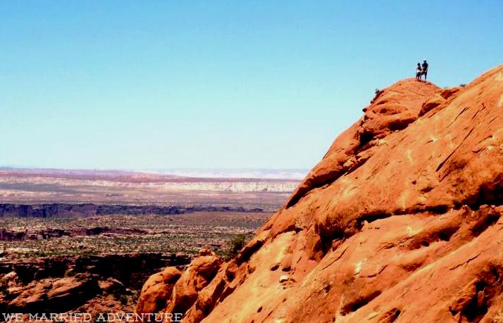 canyonlands03_wm