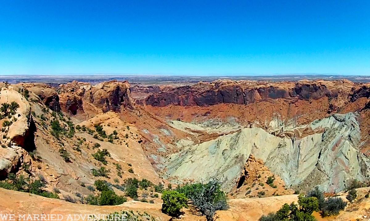 canyonlandsnp01_wm
