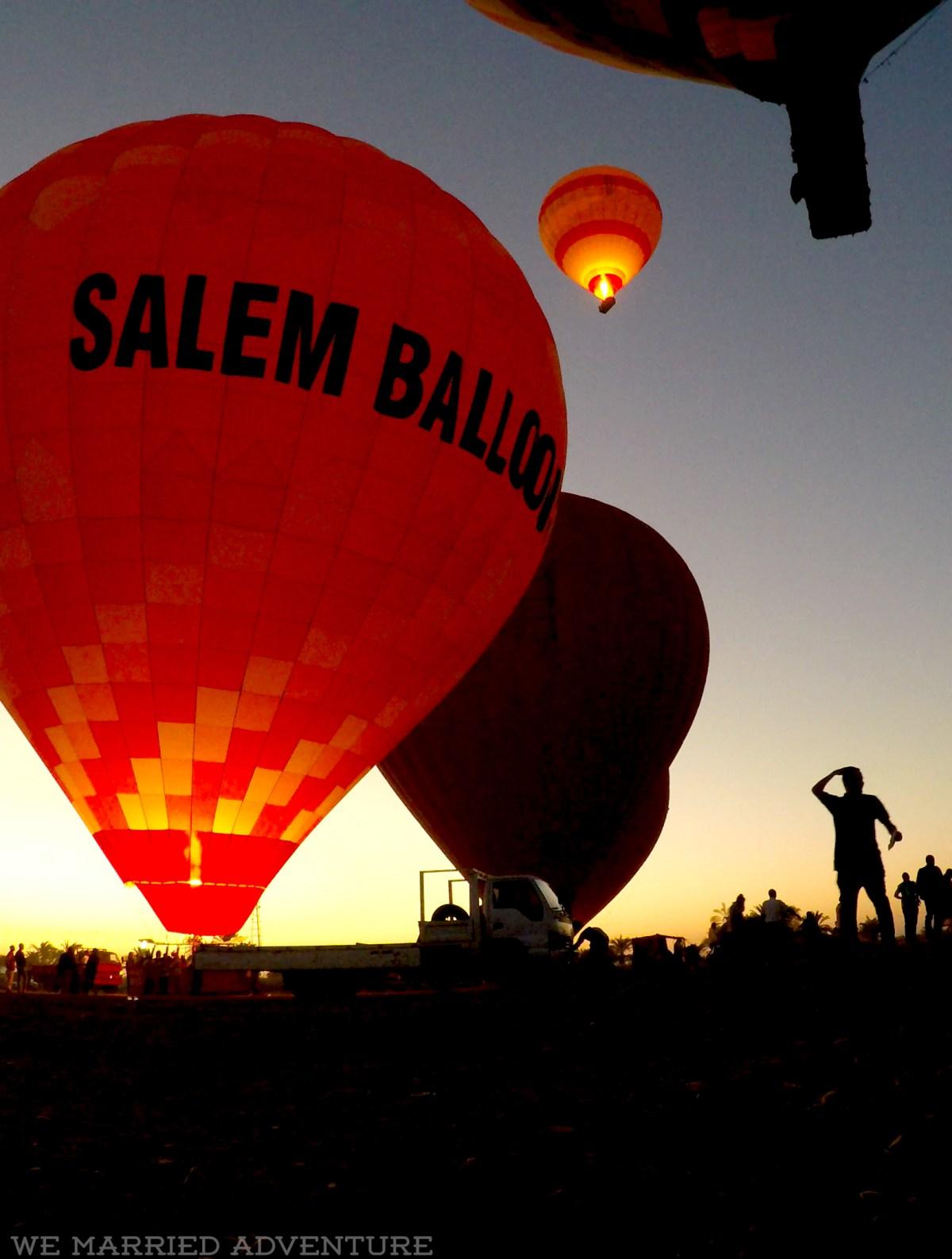 balloons04_wm