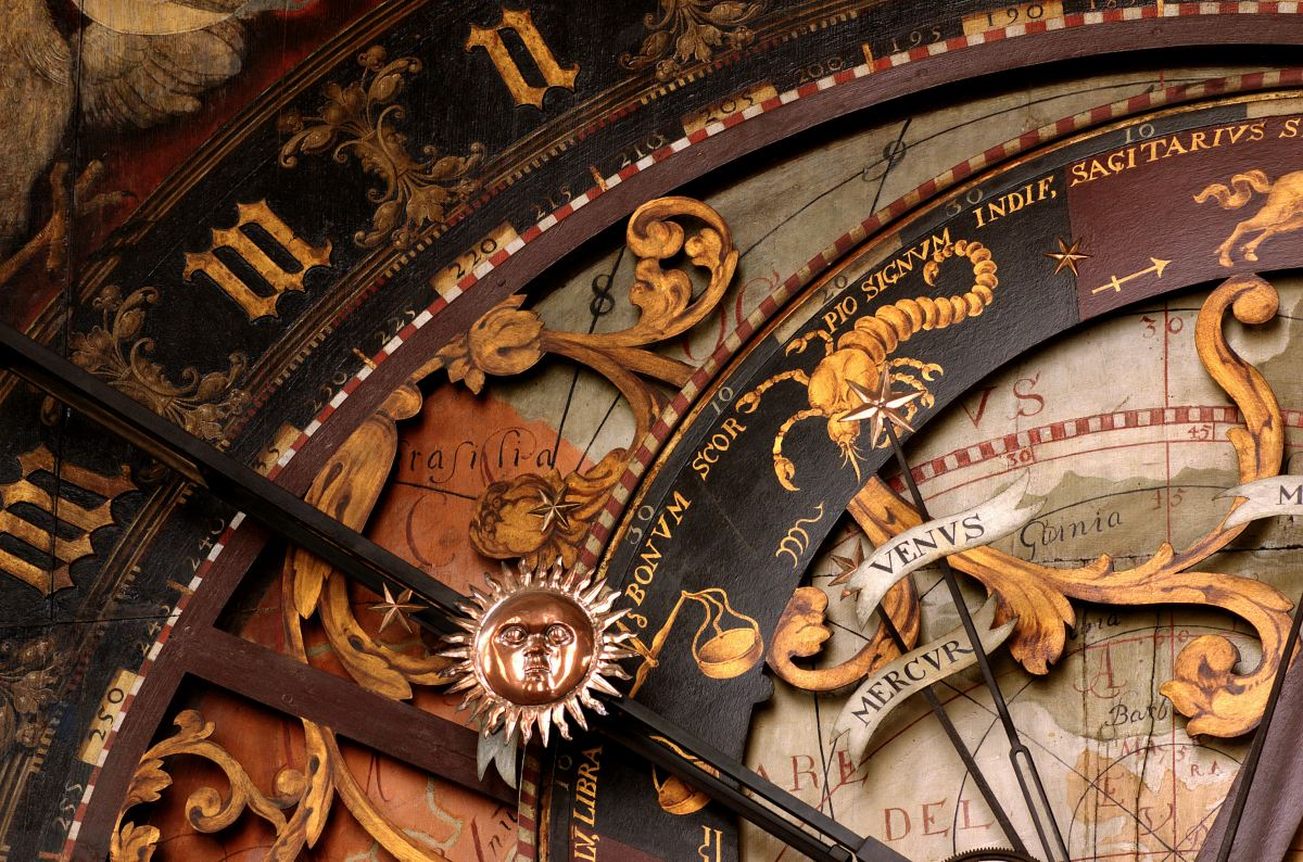 germany-munster-cathedral-astronomical-clock-detail-03.jpg