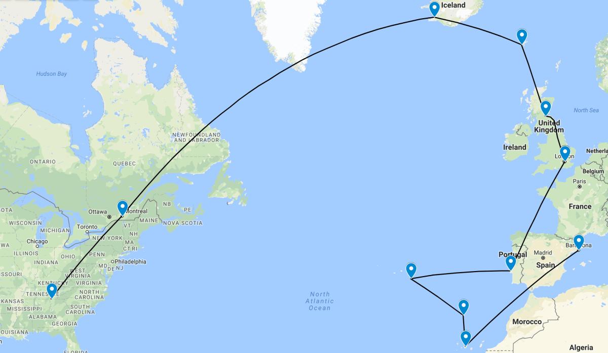 Leg01_Map