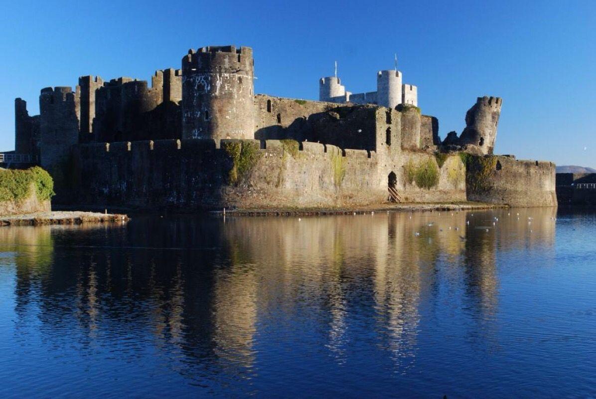 Caerphilly Castle.jpg