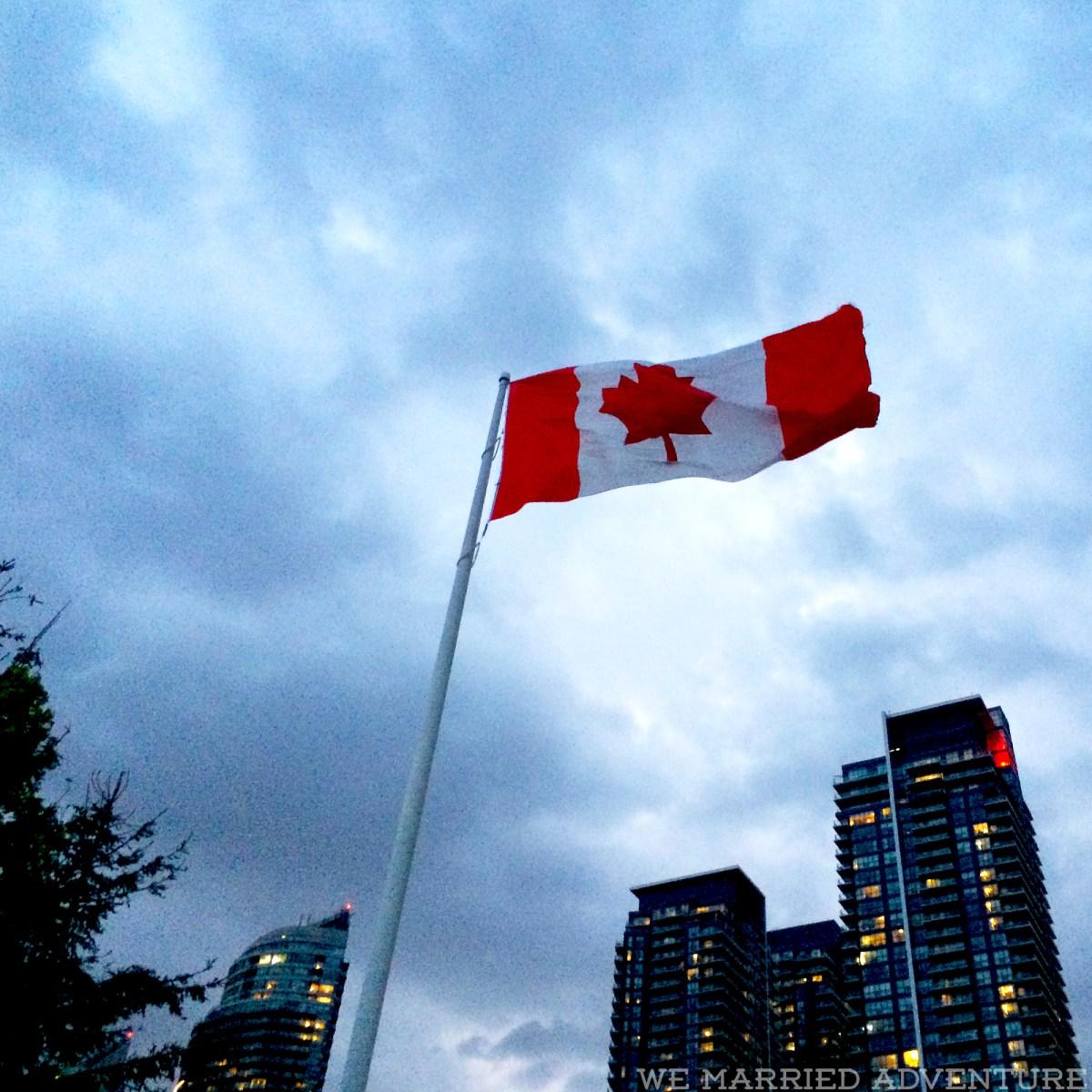 canadian_flag01_wm