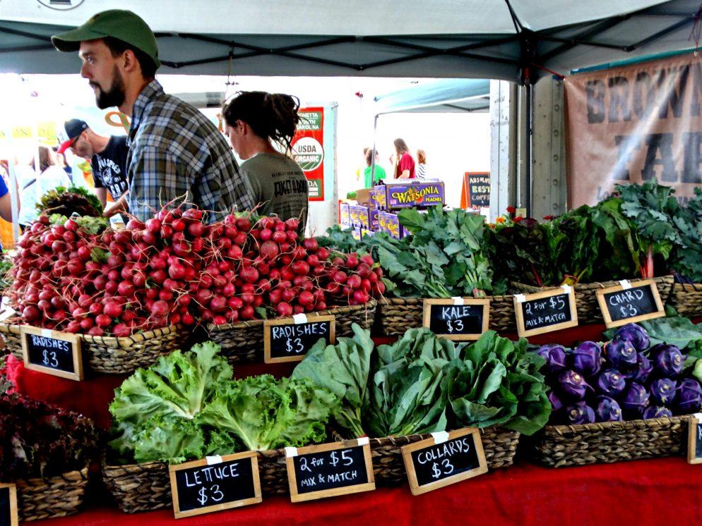 Chattanooga-Market-c-994x746.jpg