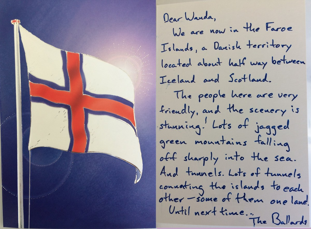 faroe_islands_final