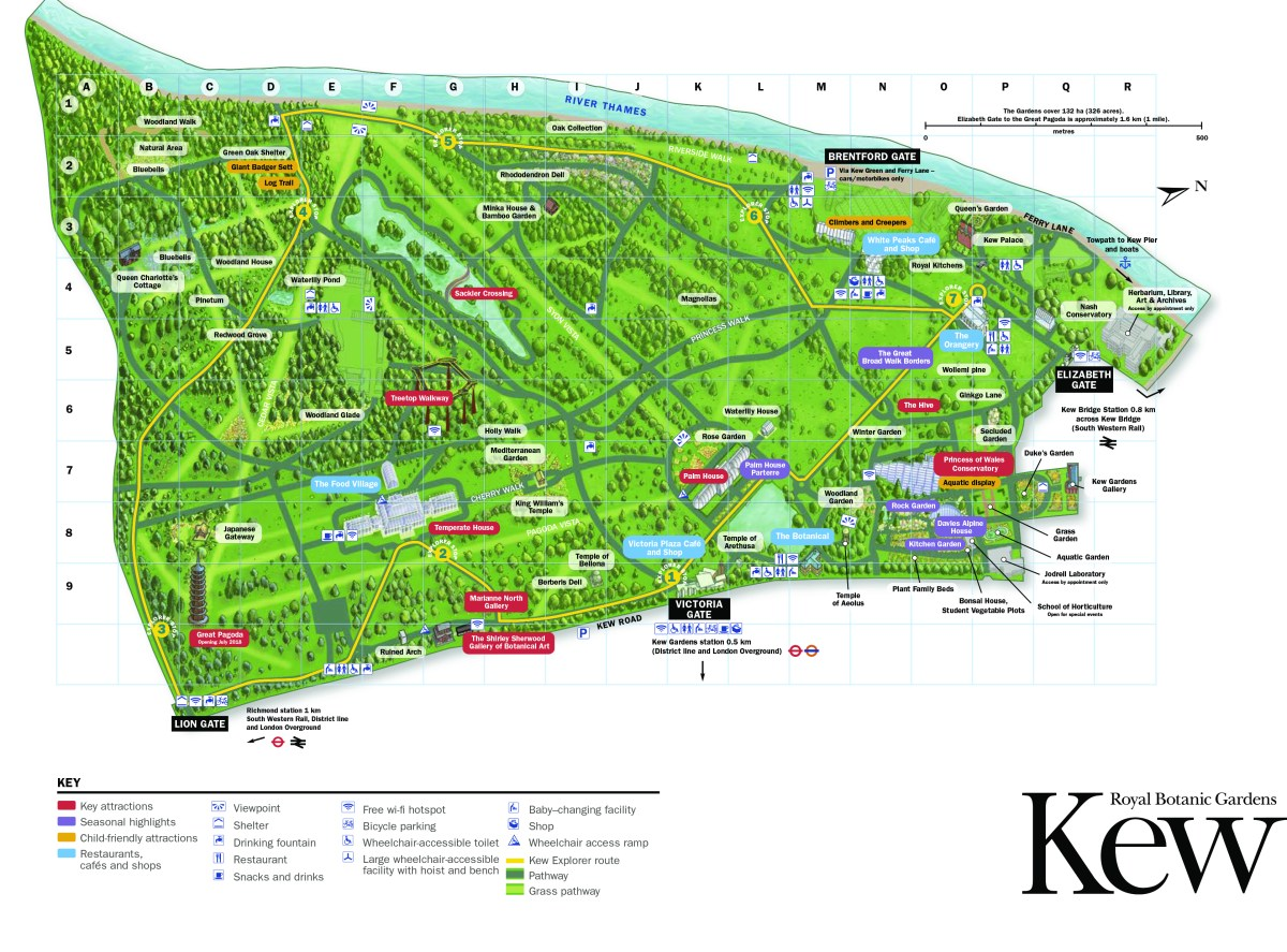 kew_map_June_2018