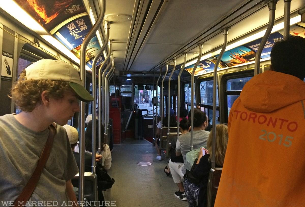 streetcar01_wm