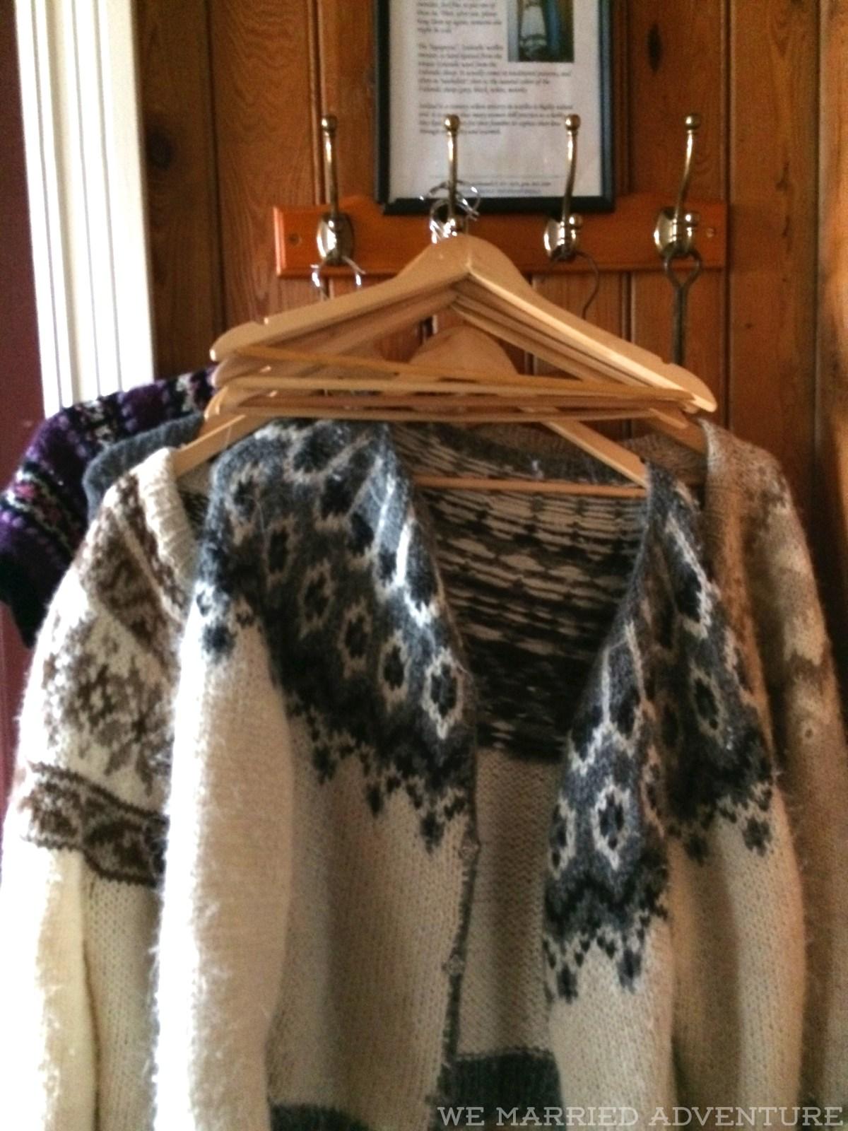 sweaters_wm