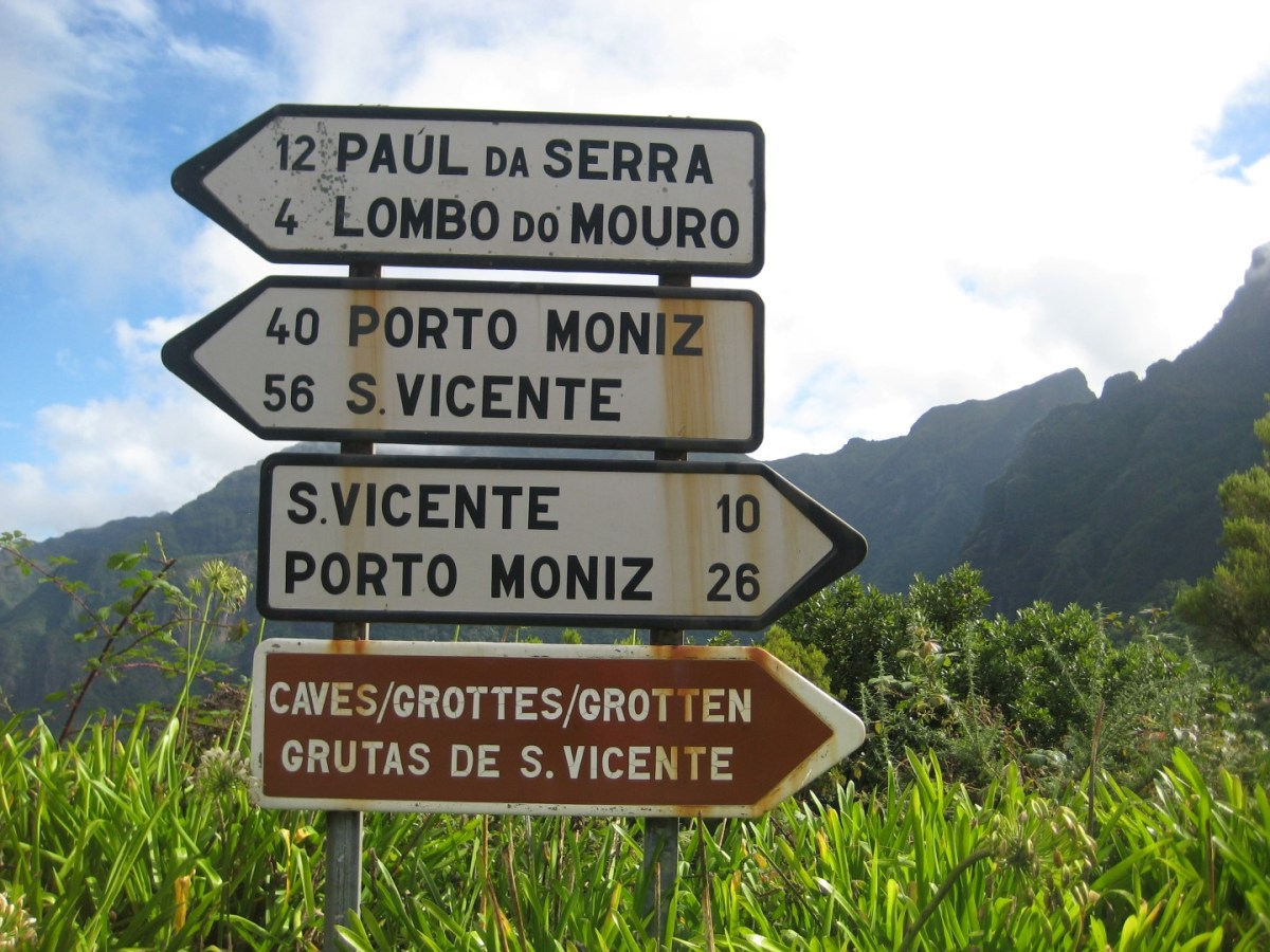 Madeira Highway Signs.jpg