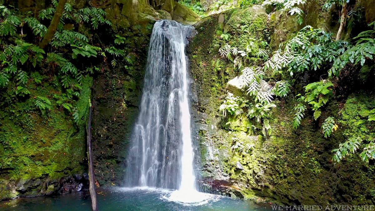 waterfall02_wm