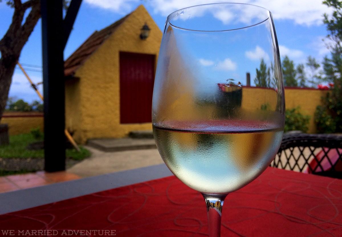 wine01_wm