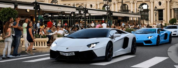 1170-Monaco-2