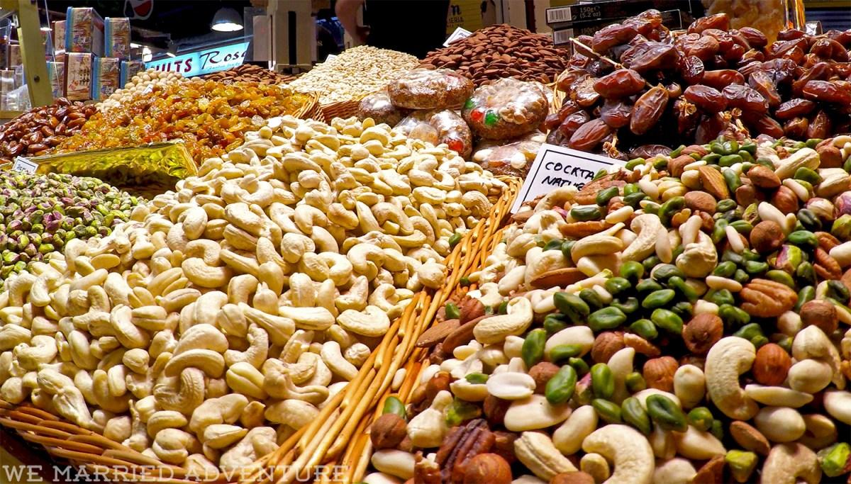 market01_wm