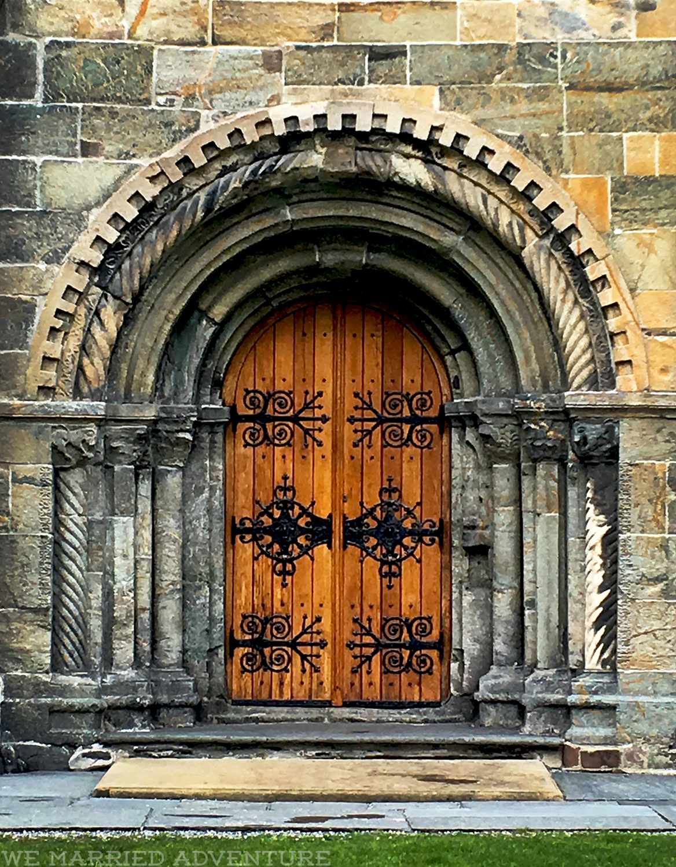 doors01_wm