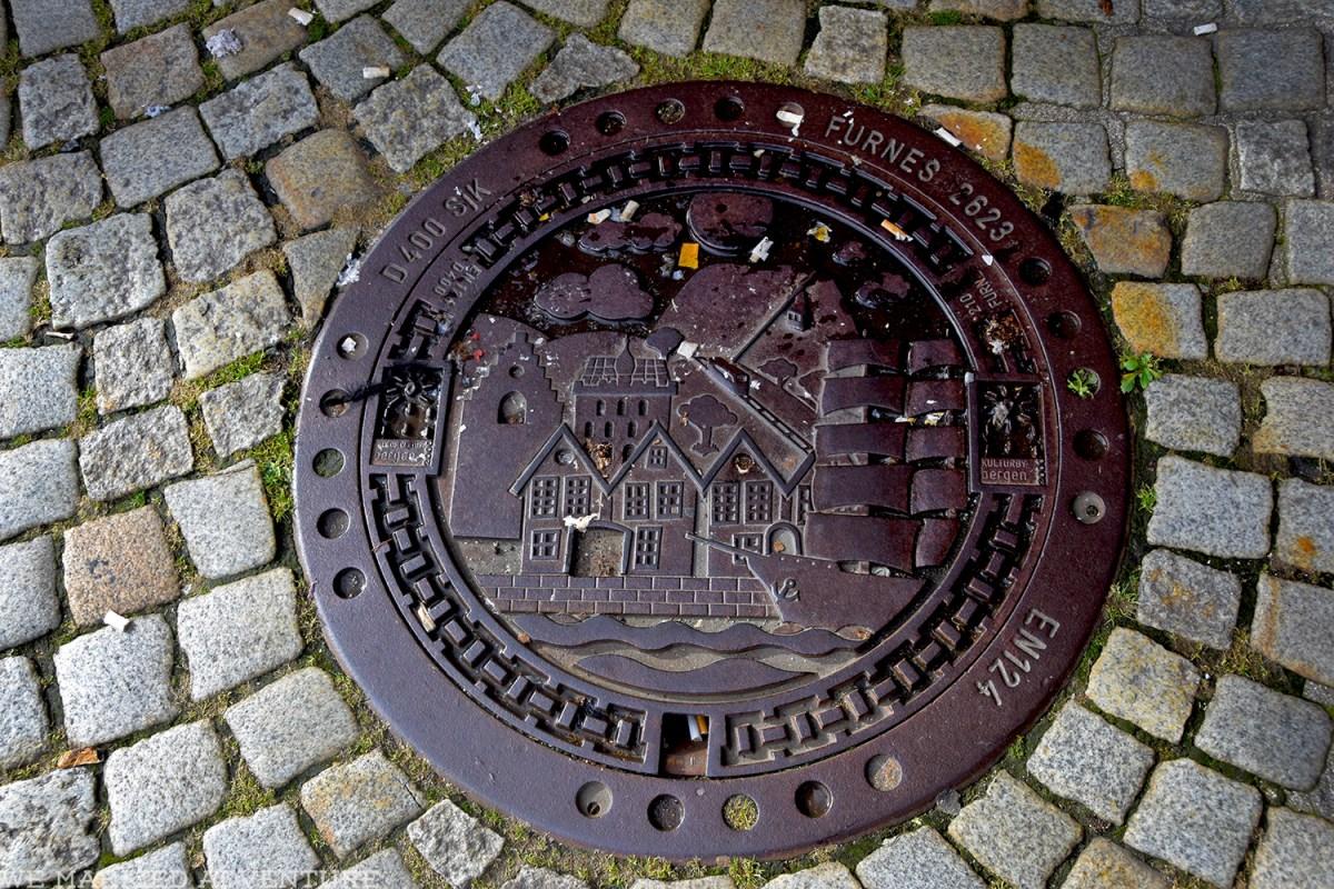 manhole_cover_wm