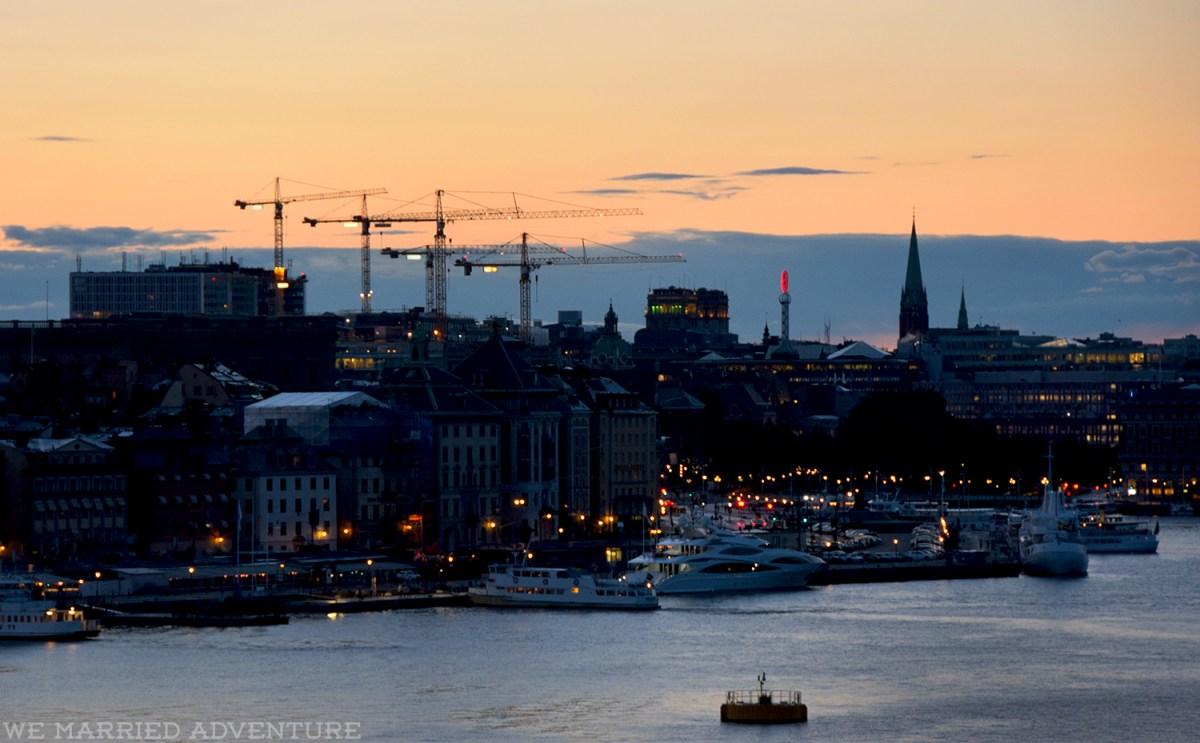 stockholm_cityscape01_wm