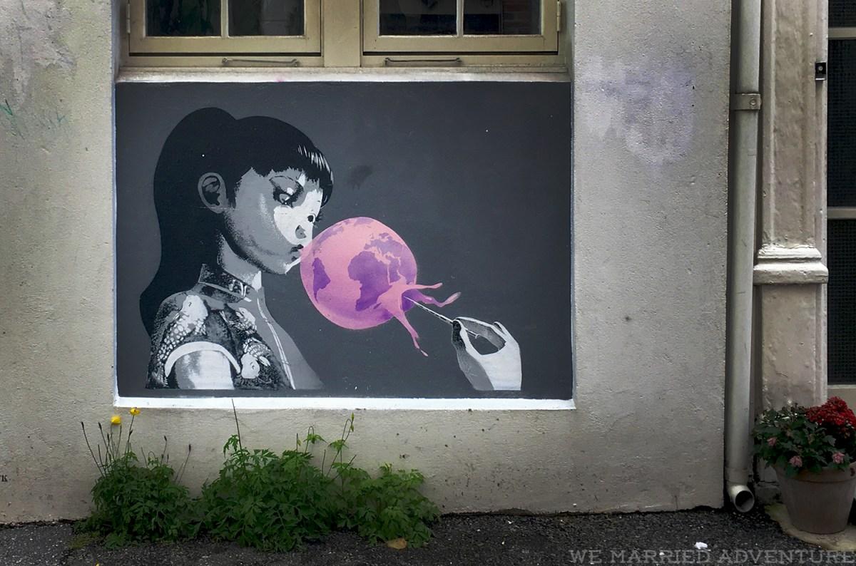 street_art01_wm