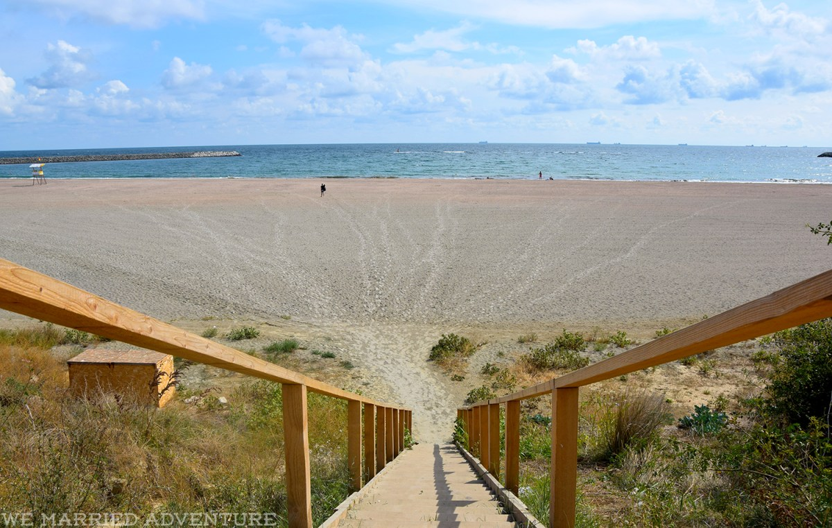 beach_stairs_wm