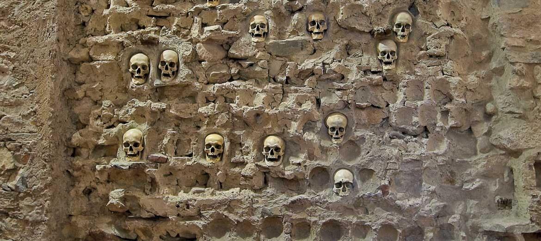 cele-kula-the-skull-tower-1170x521
