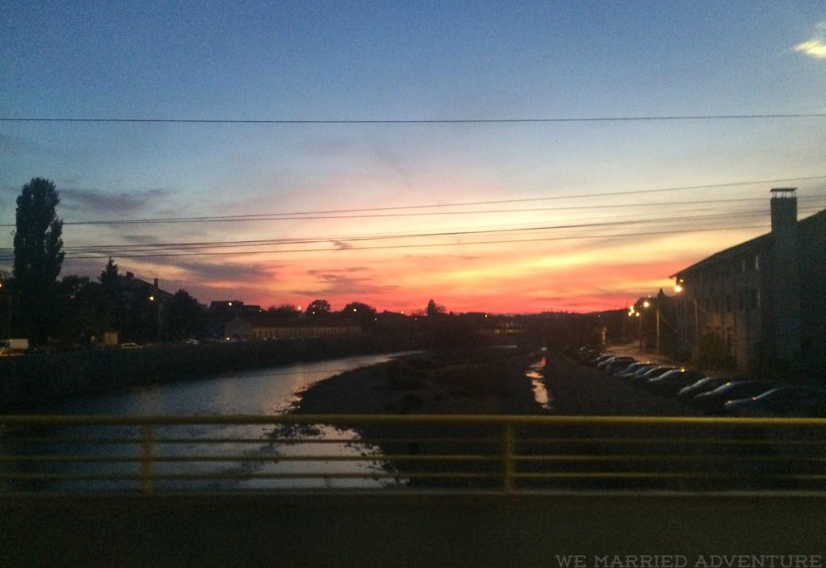 sunset01_wm