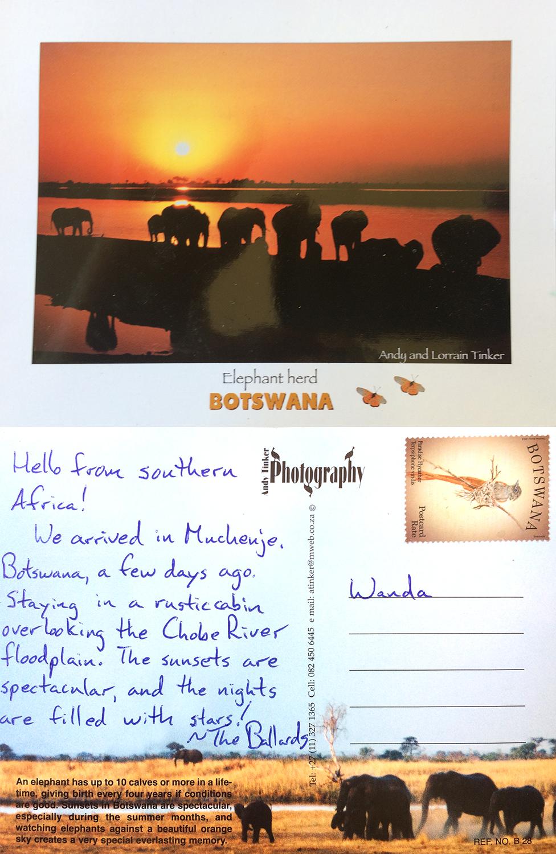 botswana_final