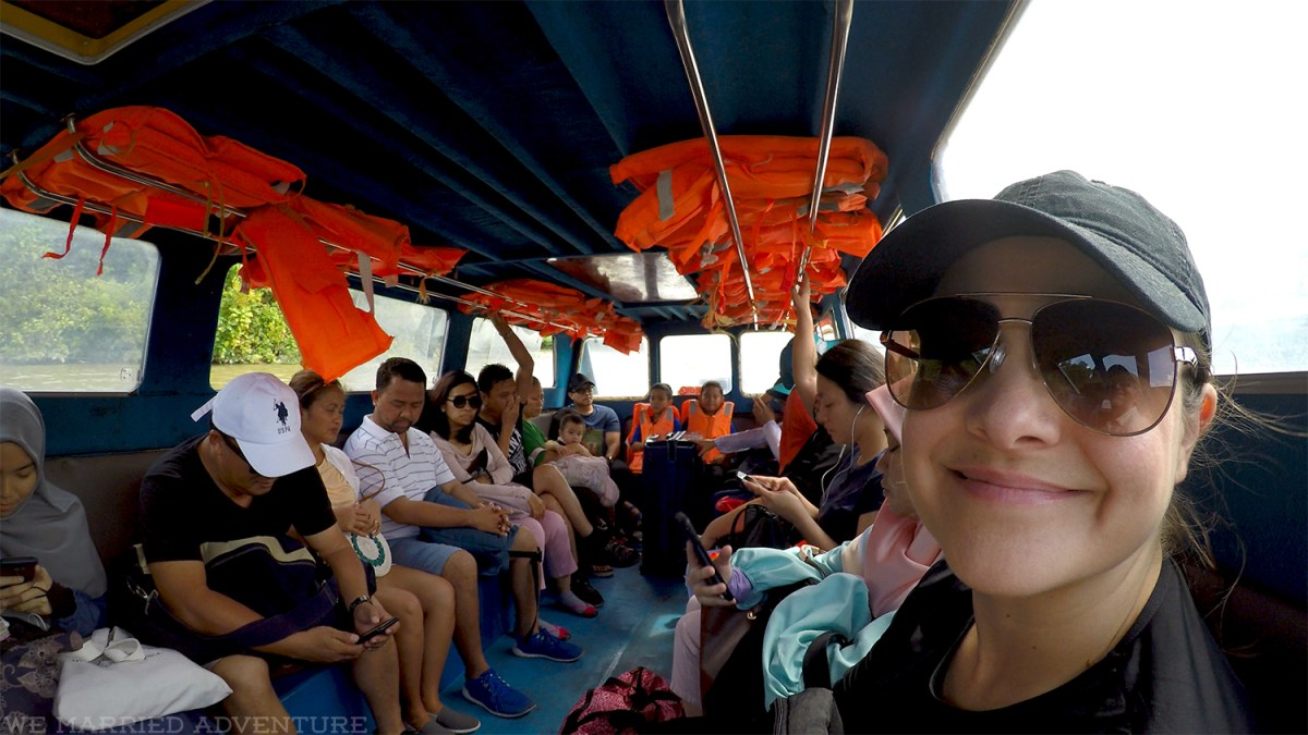 a_ferry_temburong01_wm