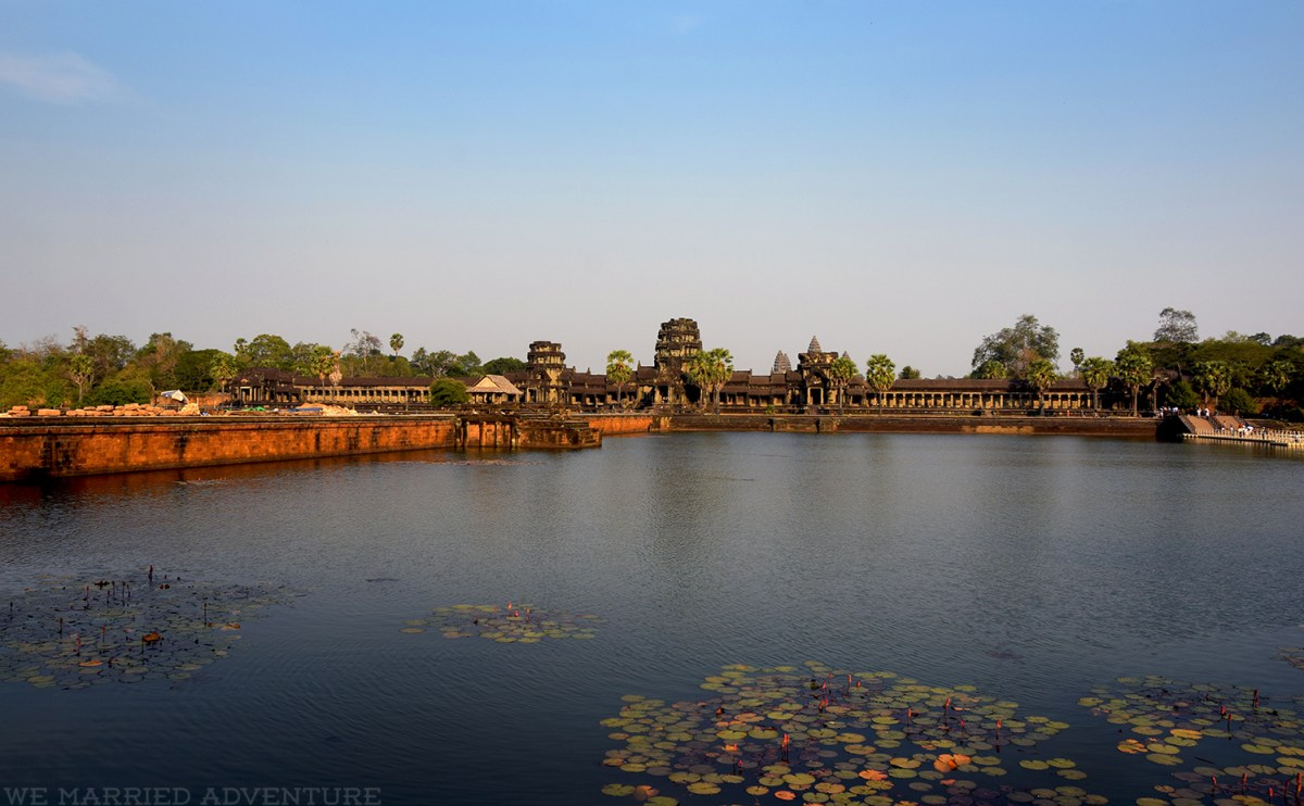 angkor_wat02_saturated_wm