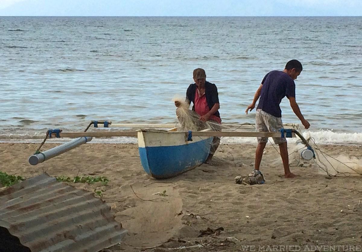 fishermen01_wm