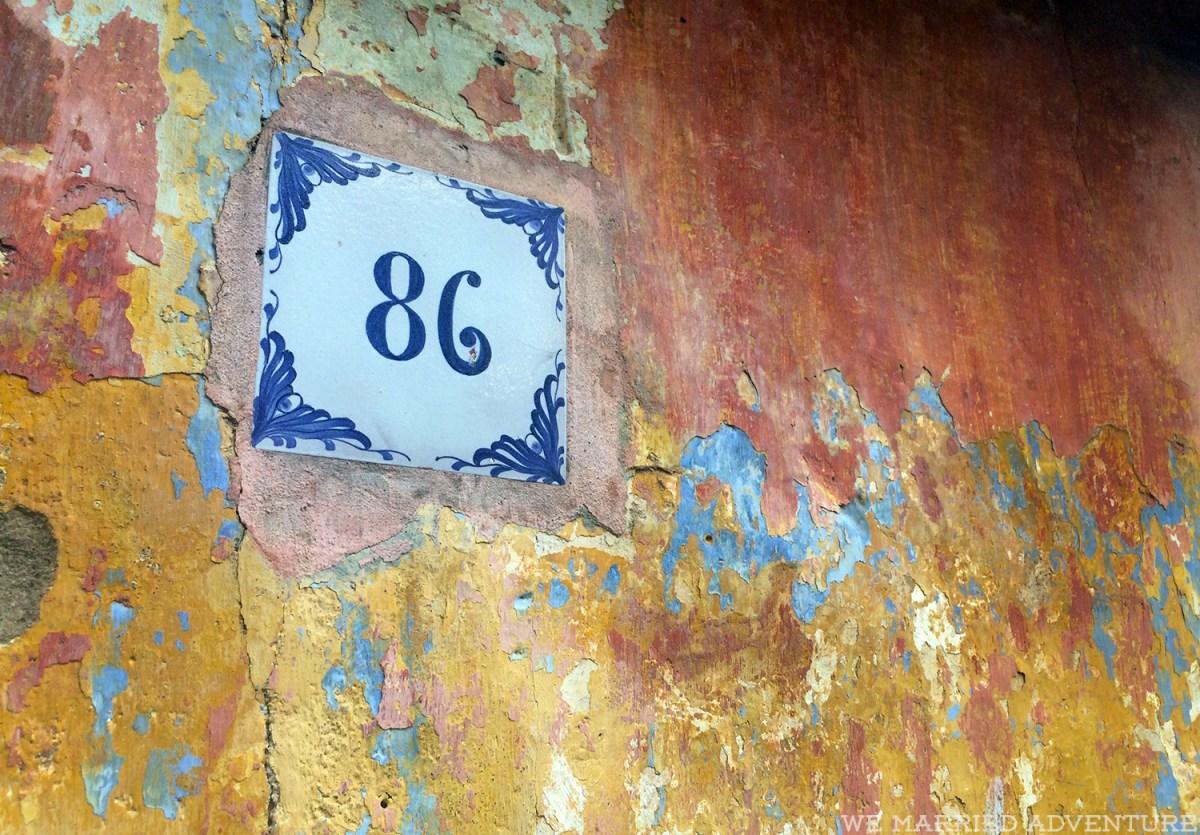 86_sign_wm