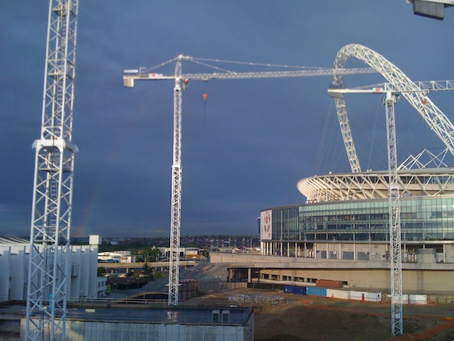 View_from_wembley