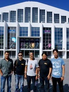 Nepathya_Arena2