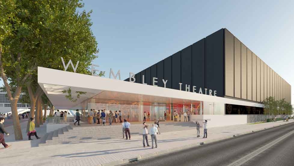 Wembley_Theatre-Image_51_low