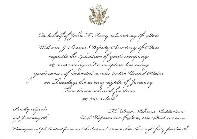 Email Format For Office Colleagues Broprahshow Letter Wedding Formal Invitation New Wording