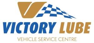 VictoryLube_logo small