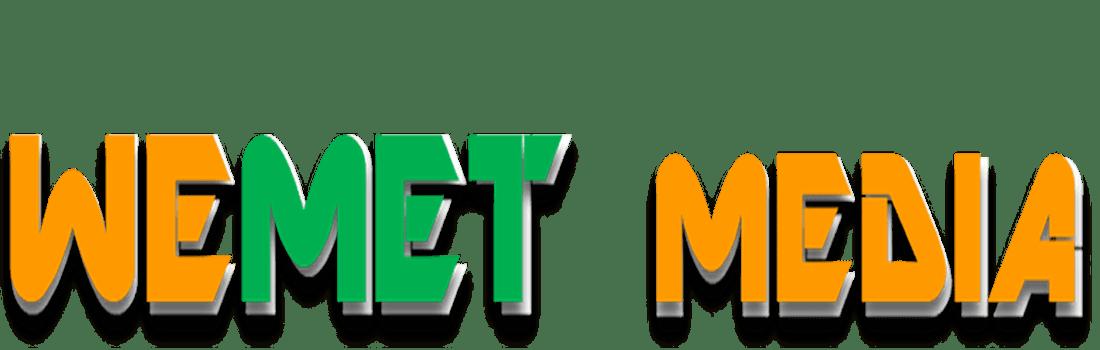 Advertise with WEMET Media Sudbury