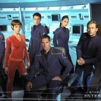 Top 10 Episodes of Star Trek: Enterprise