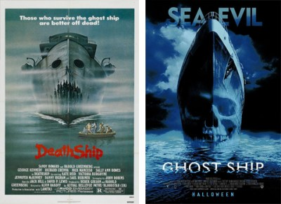 Comparing 13 Look-alike Movie Posters – Rip-Off or Homage ...