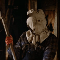 13 Things You May Not Know About Friday the 13th Part 2
