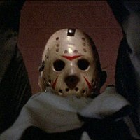 13 Things You May Not Know About Friday the 13th Part 3