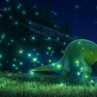 Trailer: Pixar's The Good Dinosaur Continues Pop Culture's Refusal to Accept Feathered Dinosaurs