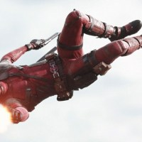 How the Limitations of a Small Budget Forced the Deadpool Team to Make a Much Better Movie