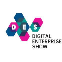 DES Digital Enterprise Show