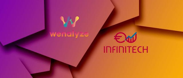 wenalyze infinitech 2