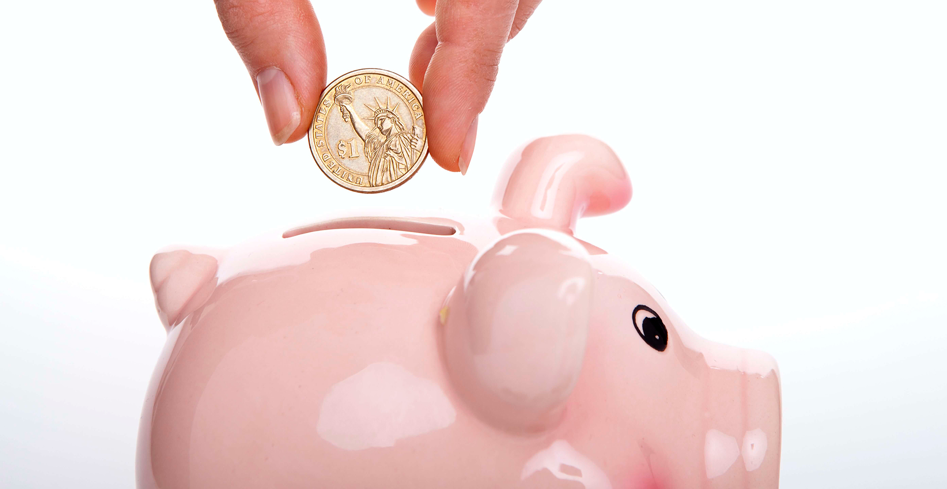 ¿Cómo ahorrar dinero en épocas de inflación?