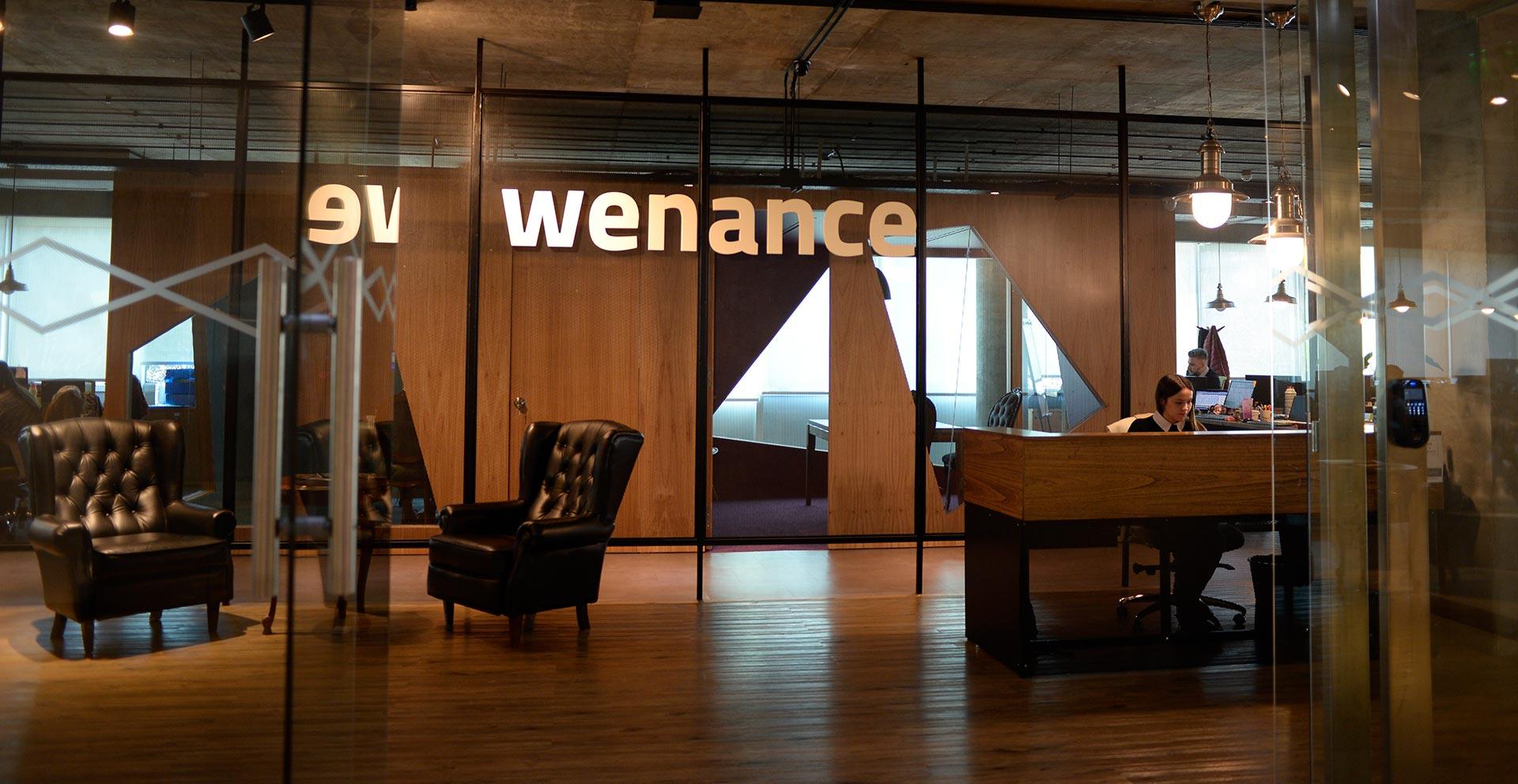 Wenance, fintech argentina en crecimiento y consolidación