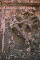 1997-03-14_1631