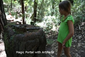 sm-magical-staff-IMG_0054